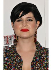 Kelly Osbourne Profile Photo