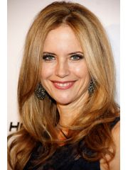 Kelly Preston Profile Photo