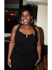Kelly Price Profile Photo