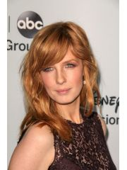 Kelly Reilly Profile Photo