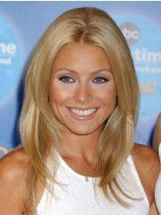 Kelly Ripa Profile Photo