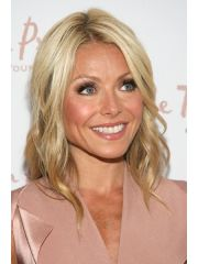Kelly Ripa Profile Photo