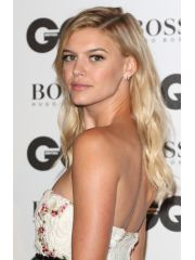 Kelly Rohrbach Profile Photo
