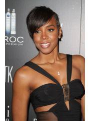 Kelly Rowland Profile Photo