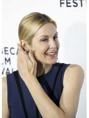 Kelly Rutherford Profile Photo