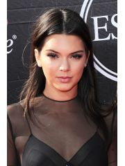 Kendall Jenner Profile Photo