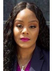 Kendra Robinson Profile Photo
