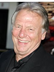 Kenneth Cranham Profile Photo