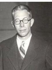 Kenneth Hawks