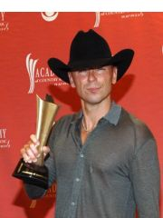 Kenny Chesney Profile Photo