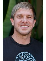 Kenny Johnson Profile Photo