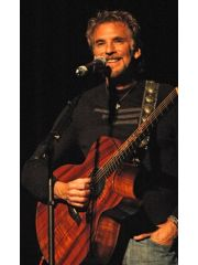 Kenny Loggins Profile Photo