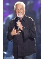 Link to Kenny Rogers' Celebrity Profile