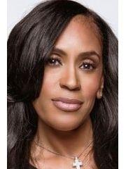 Kenya Duke Profile Photo