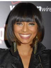 Keri Hilson Profile Photo