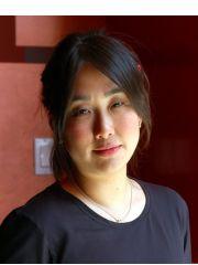 Kerri Higuchi Profile Photo