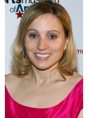 Kerri Strug Profile Photo