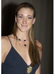 Kerri Walsh Profile Photo