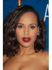 Kerry Washington Profile Photo