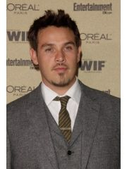 Kevin Alejandro Profile Photo