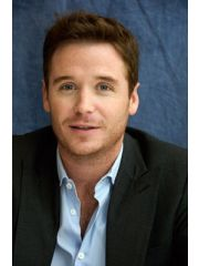 Kevin Connolly Profile Photo