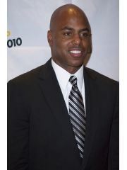 Kevin Frazier Profile Photo