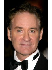 Kevin Kline Profile Photo