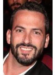 Kevin Lazan Profile Photo