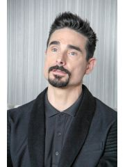 Kevin Richardson Profile Photo