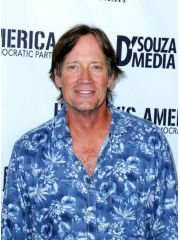Kevin Sorbo Profile Photo
