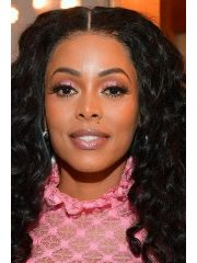 Keyshia Ka'Oir Profile Photo