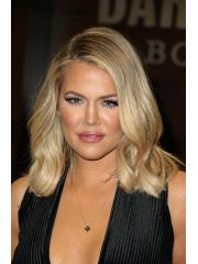 Khloe Kardashian Profile Photo