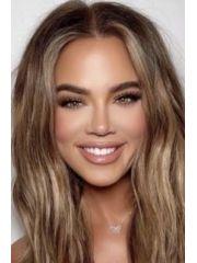Khloe Kardashian Profile Photo