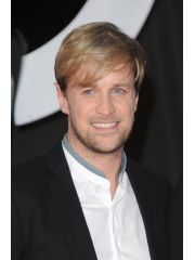 Kian Egan Profile Photo