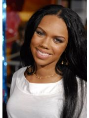 Kiely Williams Profile Photo