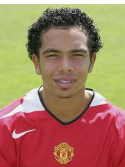 Kieran Richardson Profile Photo