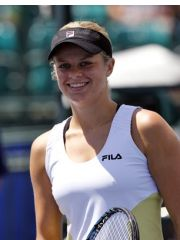 Kim Clijsters Profile Photo