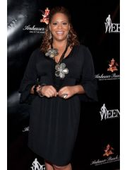 Kim Coles Profile Photo