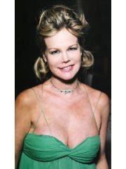 Kim Garfunkel Profile Photo