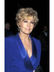 Kim Novak Profile Photo