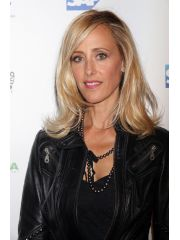 Kim Raver Profile Photo