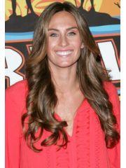 Kim Spradlin Profile Photo