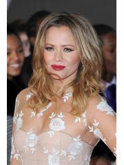 Kimberley Walsh Profile Photo