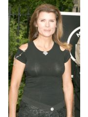 Kimberlin Brown Profile Photo
