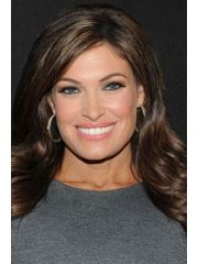 Kimberly Guilfoyle Profile Photo