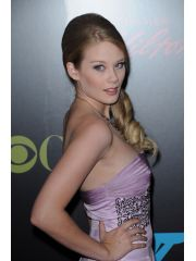 Kimberly Matula Profile Photo