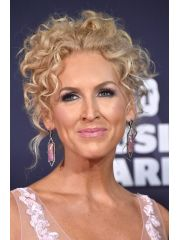 Kimberly Schlapman Profile Photo