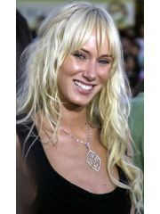 Kimberly Stewart Profile Photo