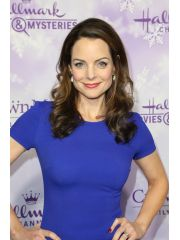 Kimberly Williams Profile Photo