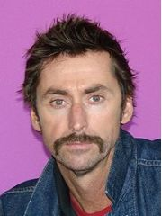 Kirk Fox Profile Photo